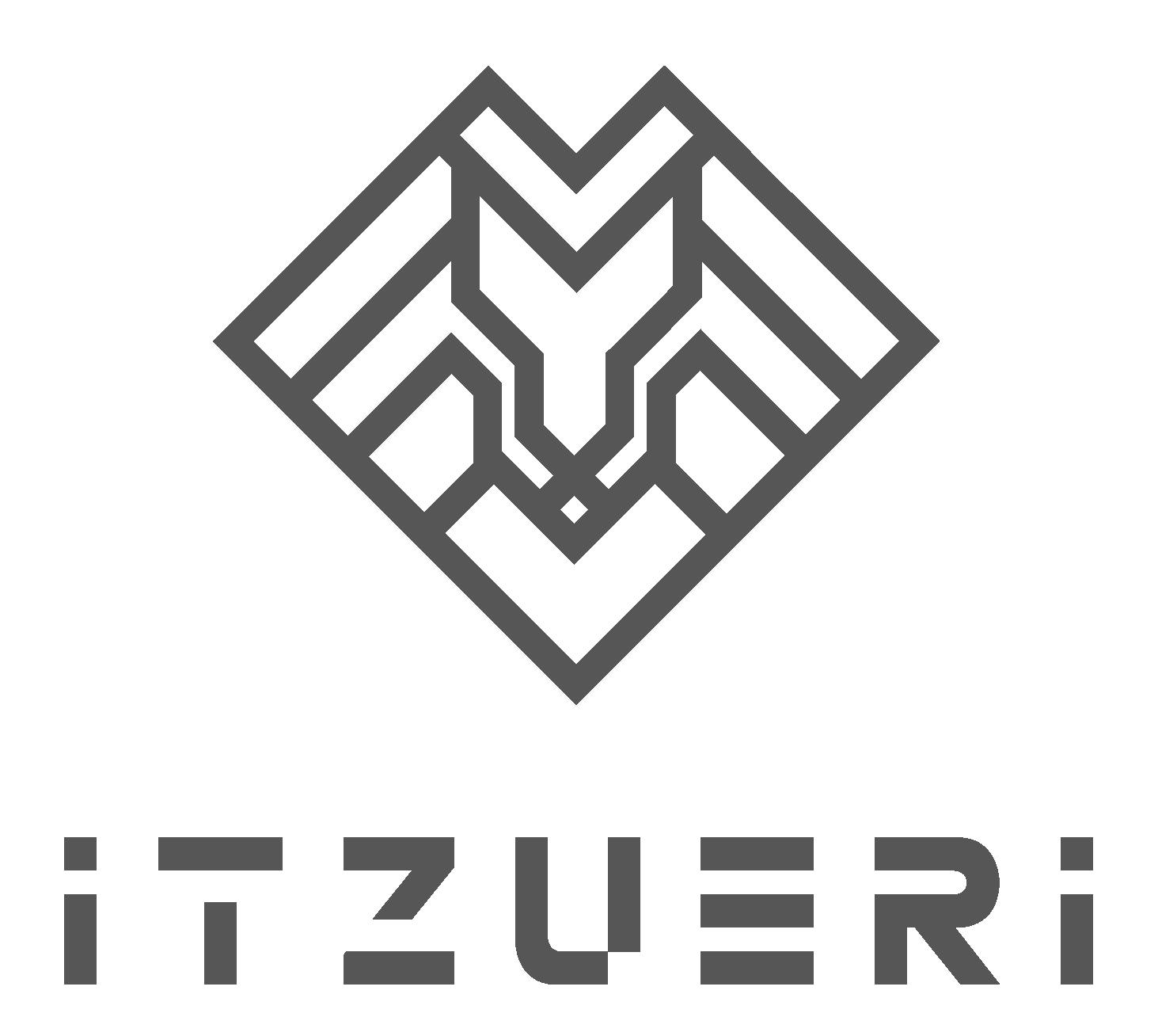 logo_itzueri_g