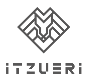 logo itzueri_Obszar roboczy 1 kopia
